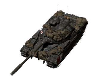 gb87_chieftain_t95_100