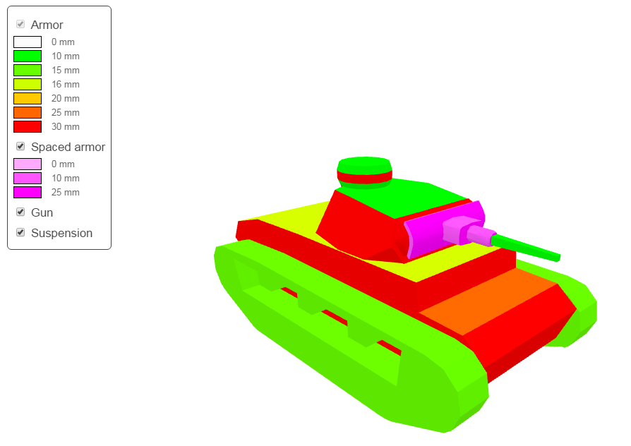mi73m5b
