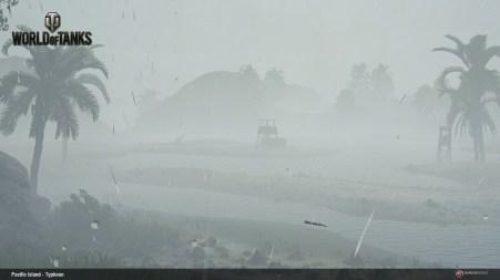 u3-3_pacisle-typhoon