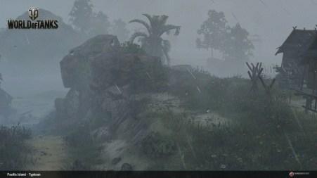 u3-3_pacisle-typhoon2