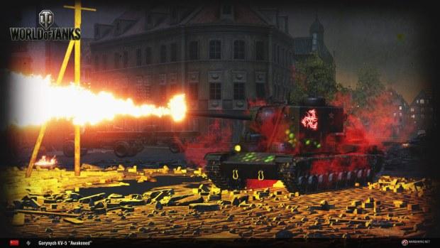 World of tanks light tanks matchmaking