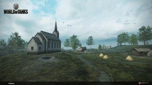 map-overlord_1
