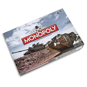 monopoly20box_300px
