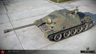 su-122-44_1_dafmliy