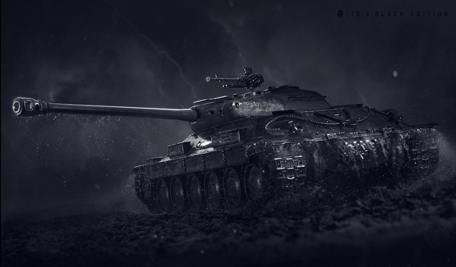 is-6_black_edition_wallpapers_1024x600