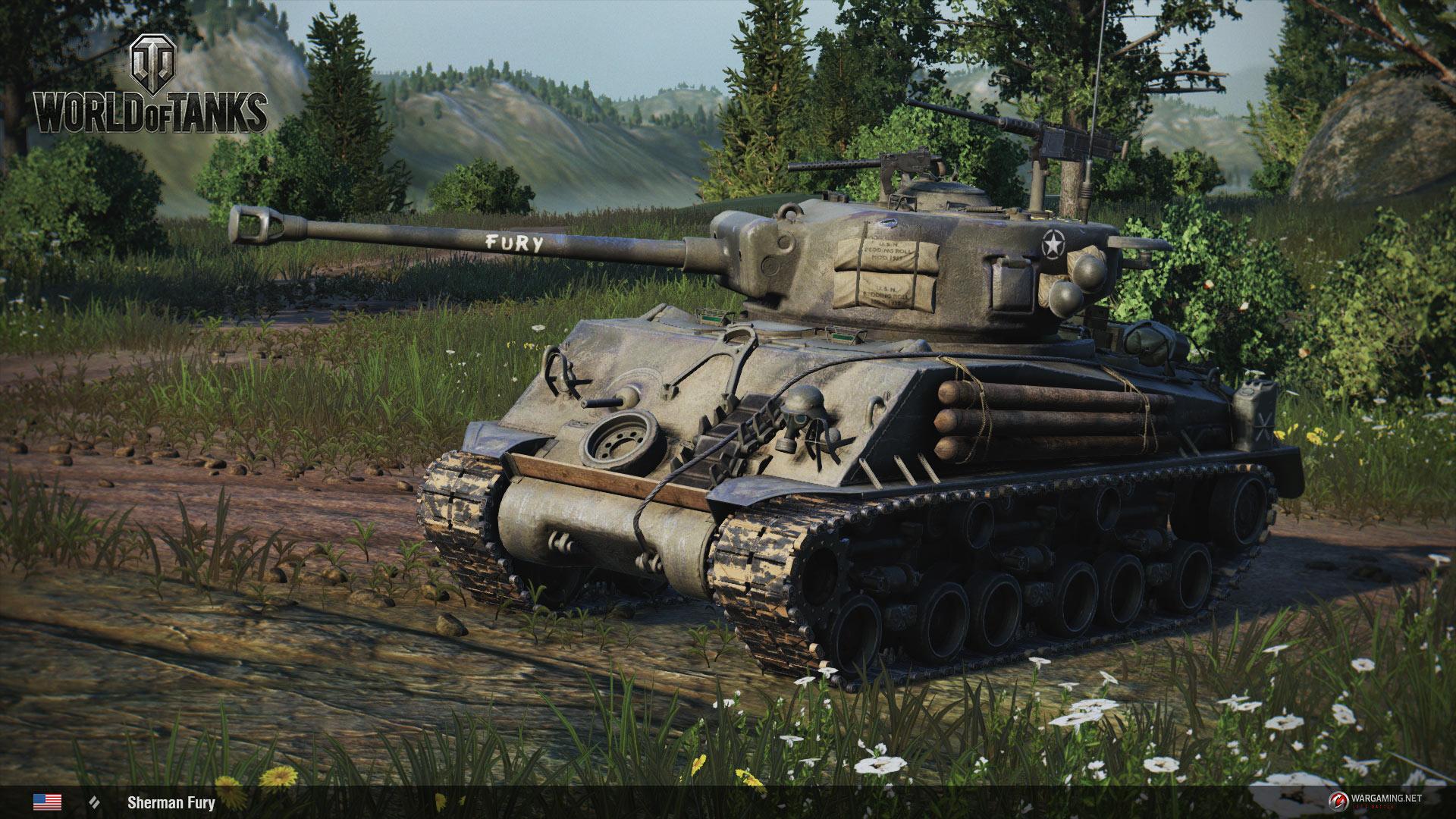 Wot tiger matchmaking