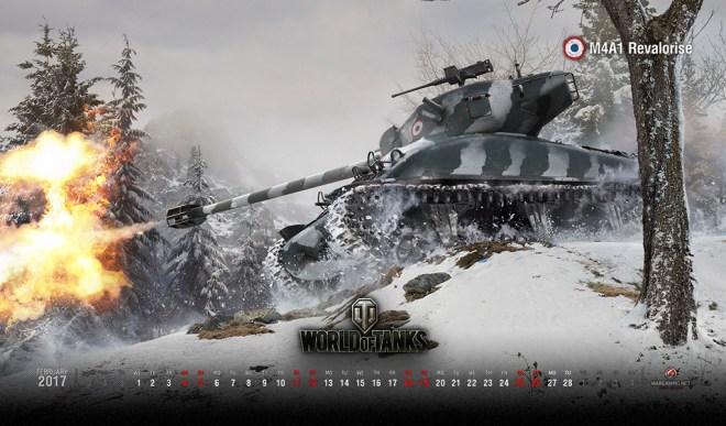 februray17_wallpaper_calendar_1024x600