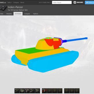 indien-panzer-9-17-1b