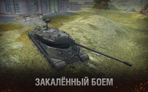 sj5ycssz_xs