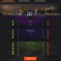 3-level-battle