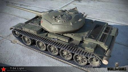 3rq-8vk4mi