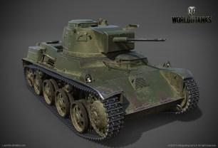 alexandr-rusin-strv-m38