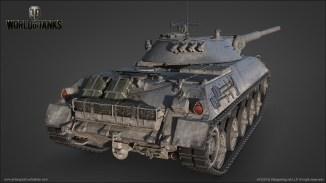anton-grozin-rheinmetal-panzerwagen-1