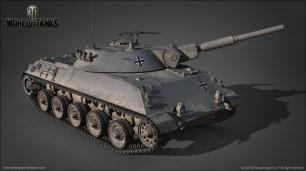 anton-grozin-rheinmetal-panzerwagen-2