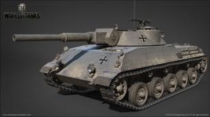anton-grozin-rheinmetal-panzerwagen-3