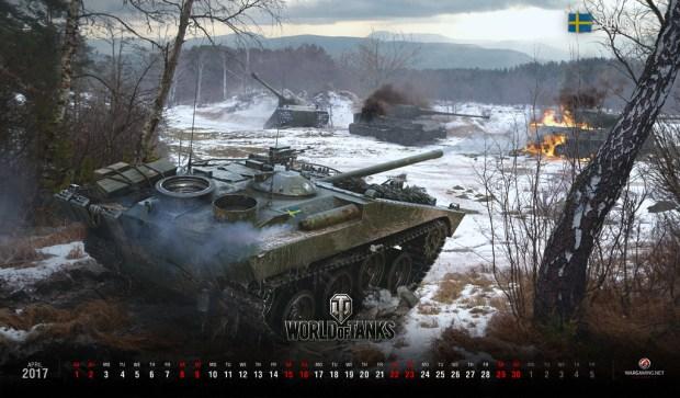 april17_wallpaper_calendar_1024x600