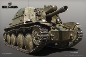 kirill-cherkasov-cherkasov-sav-m43-2