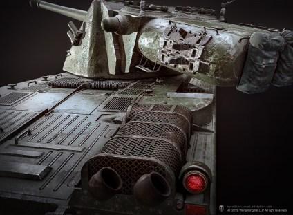 maxim-seredzich-kranvagn-04