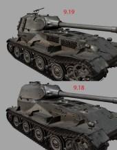 germany-g92_vk7201_2_1494072152