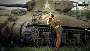 sherman_by_nikitabolyakov-db6cj6l
