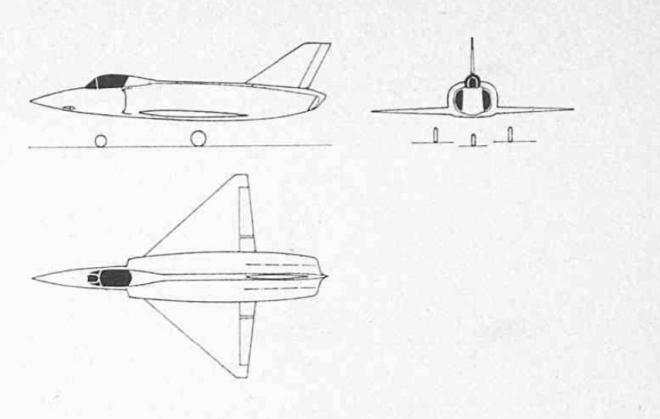 L-10-3S