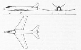 P-12.05