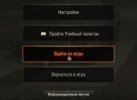 ZNmQ9TKgswk