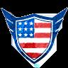emblem_patrioticshield