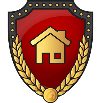 valoremblem_lodging
