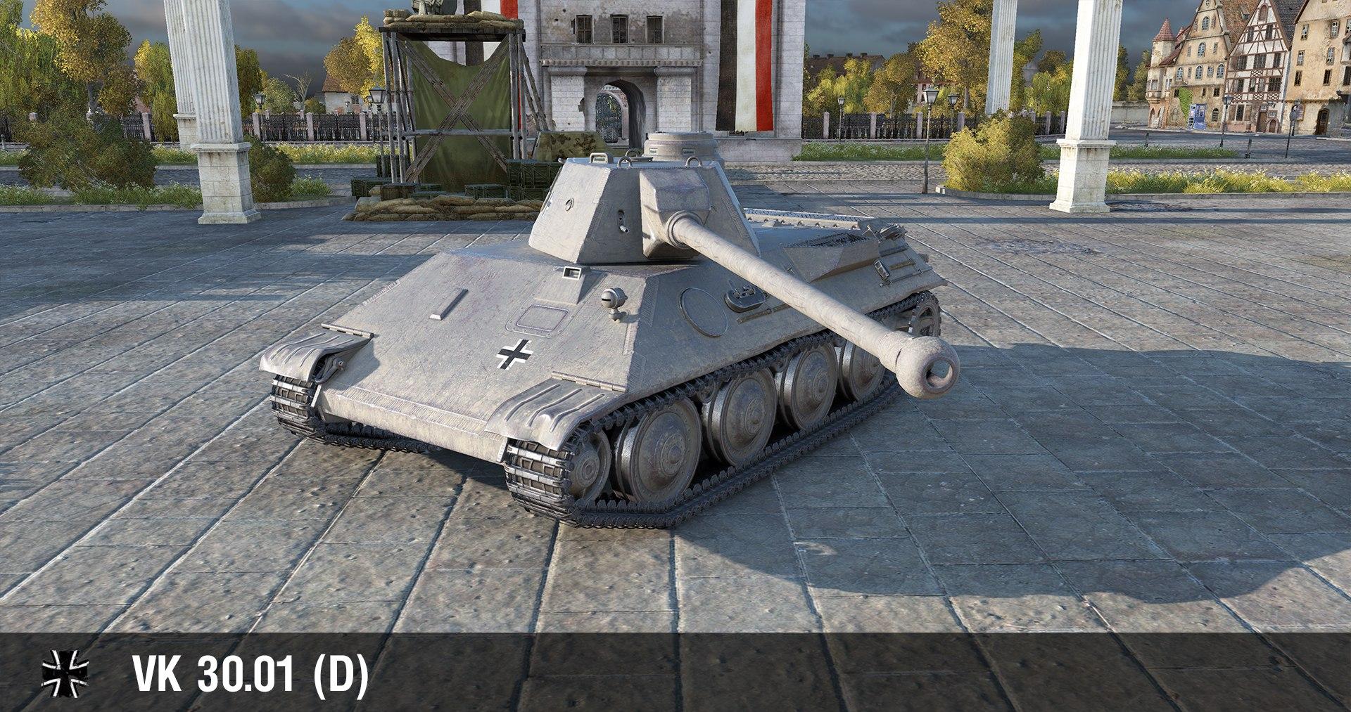 world of tanks kv 5