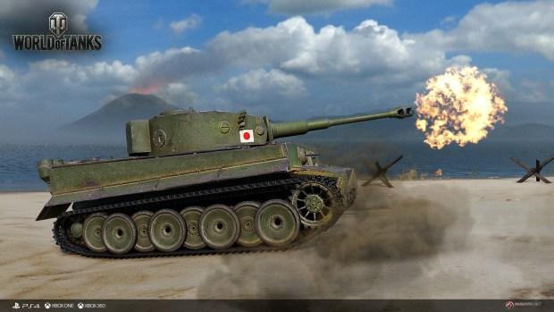 heavy-tank-screenie