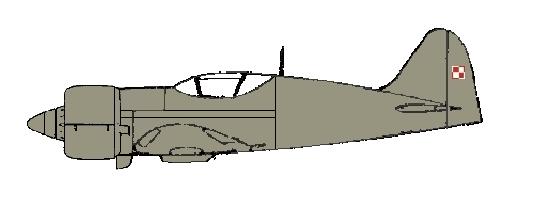 pzl53