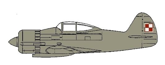 pzl53.png