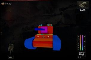 ZpuBwBgjK-4