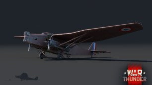 F.2222