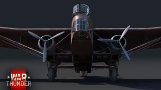 F.2225