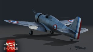 MB1575
