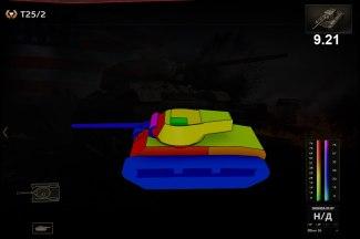 EPL7aCmTg68