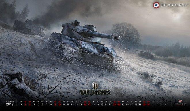 december17_calendar_1024x600