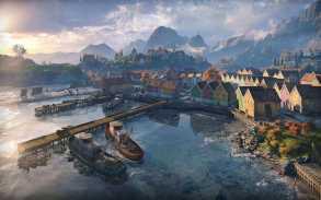 33_fjord