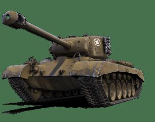 T26E5
