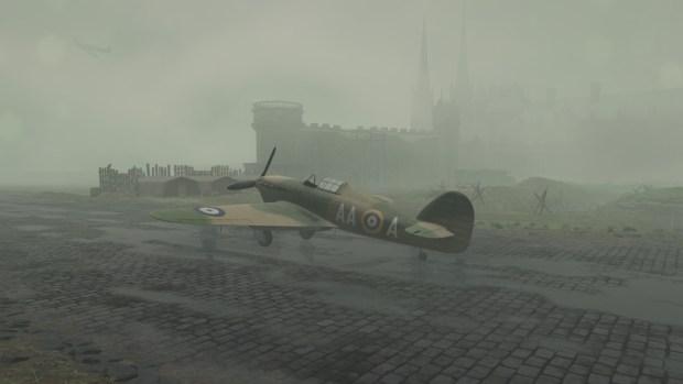 albion_hangar-screenshots-04-1920x1080