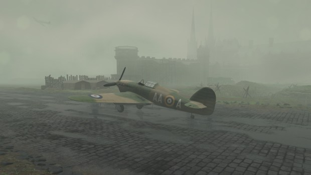 albion_hangar-screenshots-04-1920x1080