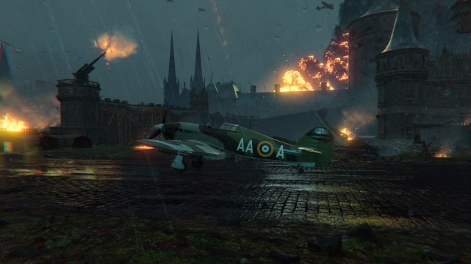 albion_hangar-screenshots-05-1920x1080