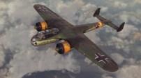 germanbomber1