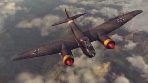 germany-ju-88a-screenshots-03-1920x1080