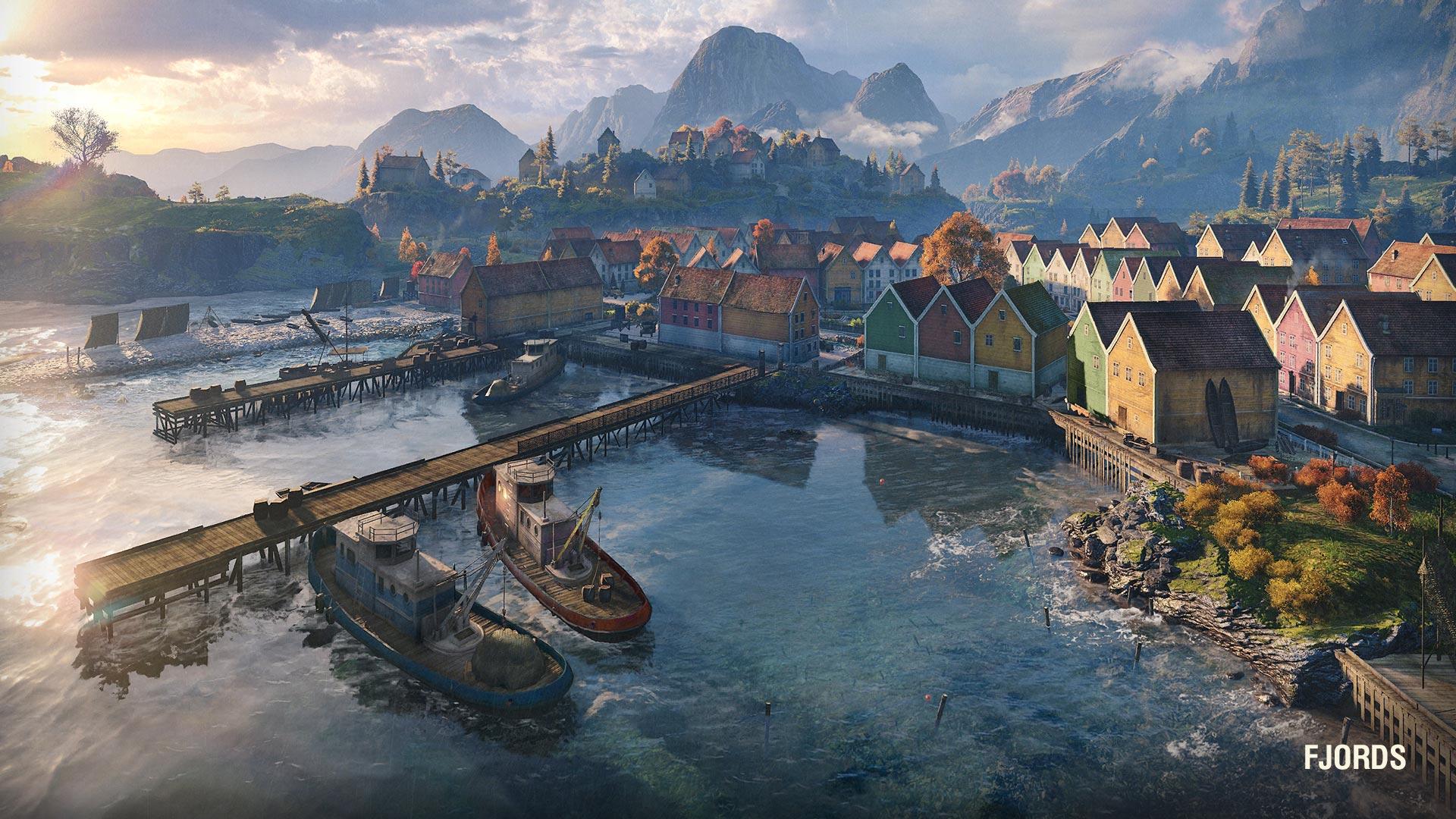33_fjord_test_1920x1080_en_frFUROM