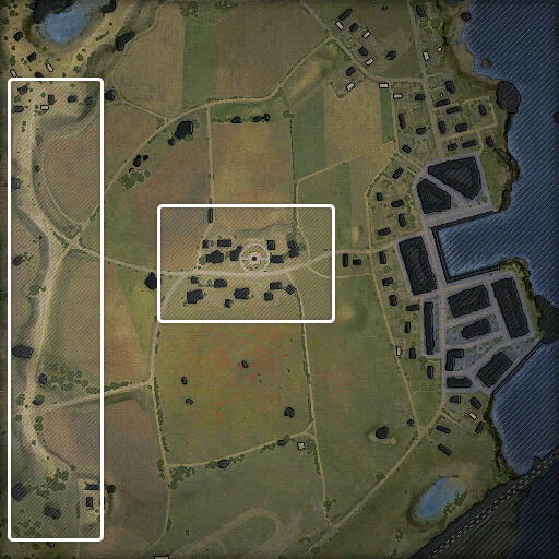 map_ch_b2