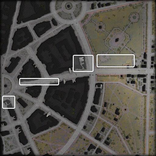 map_ch_r
