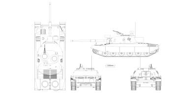 Pz-74_variante_D